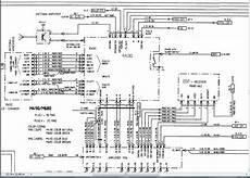 2001 porsche boxster parts diagram wiring schematic 911uk porsche forum view topic minor issues advice required
