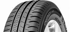 test de pneus 233 t 233 2014 dans la taille 215 60 r16