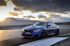 2018 bmw m4 cs 2 of gears