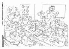 klassenzimmer gef 252 hle miteinander klassenzimmer kinder
