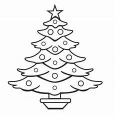 Malvorlage Weihnachtsbaum Kostenlos Malvorlagen Weihnachten Weihnachtsbaum Ausmalbilder F 252 R