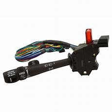 repair windshield wipe control 2002 chevrolet suburban 1500 navigation system cruise control windshield wiper arm turn signal lever switch for chevy gmc truck ebay