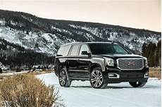 gmc yukon reviews research new used motor trend