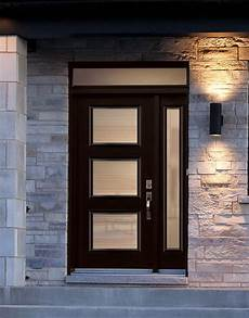 Door With by 5 New Trends In Stylish Front Door Decoration