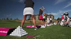 swing lessons swing like a womens only golf lessons