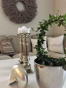 dekoration online shop www ambienteathome de online shop f 252 r wohnaccessoires