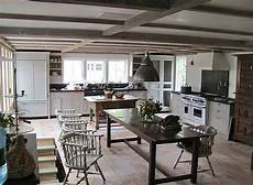 New Build Home Decor Ideas by Decorating Ideas For Homes With Low Ceilings House Ideas