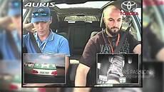 R 233 Actions Freinage D Urgence Automatique Toyota Auris