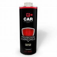 Cire Anti Rouille Pour Carrosserie Automobile
