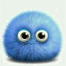 Whatsapp Profilbild Trend - was ist das f 252 r ein bild blauer puschel whatsapp
