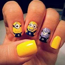 20 amazing short nail designs you must love crazyforus