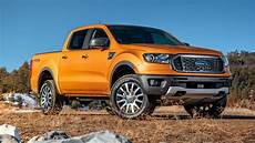 the 2019 ford ranger canada engine 2019 ford ranger drive back from abroad motor