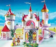 Ausmalbild Prinzessin Playmobil Playmobil Princess Castle Magic Castle 5142