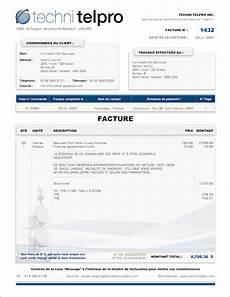 formulaires sur 50 cr 233 ation et programmation de
