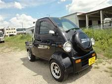 76 Best Images About Daihatsu On Pinterest  Cars