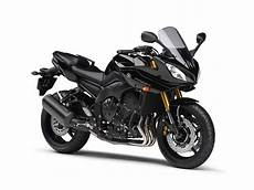 Yamaha Fazer 8 2011 Motorcycle Pictures Specifications