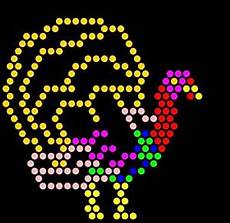 com lite brite refill holiday square not for new magic screen toys games