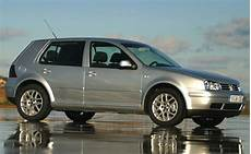 germany 1998 vw golf 1 for 18th consecutive year best