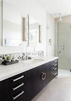 Simple Small Bathroom Ideas Easy Budget Mini Bathroom Makeovers Martha Stewart