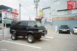 NIHON LIFE How To Park Your Car In Japan Part 02  Mini