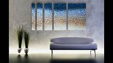 Home Decor Wall Painting Ideas by Wall Decoration Ideas Home Wall Decor