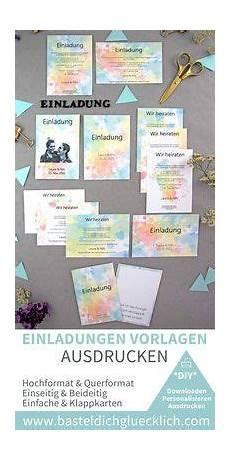 Auto Malvorlagen Zum Ausdrucken Selber Machen Farbenfreude 229 Word Vorlagen Zum Ausdrucken