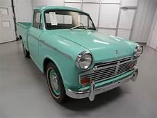 1964 Datsun 320 For Sale  ClassicCarscom CC 915179