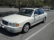 how does cars work 2004 kia optima parental controls sell used 2004 kia optima ex sedan 4 door 2 7l in altadena california united states for us