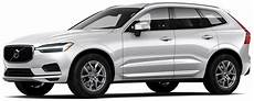 2020 volvo xc60 incentives specials offers in tinley