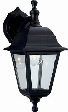 firstlight 8349bk traditional black coach lantern outdoor