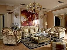 klassisch wohnzimmer ideen m 246 bel lack farben moderne vorhang formalen stil design wand bilder