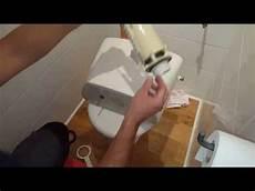 changer mecanisme wc comment changer mecanisme de wc tuto