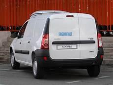 Dacia Logan 2007 2008 2009 2010 2011 2012