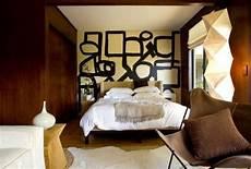 schlafzimmer wandle schlafzimmer wanddekoration ideen schlafzimmer