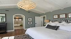 blue gray bedroom gray green exterior paint colors gray