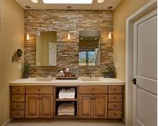 63 Sensational Bathrooms With Walls