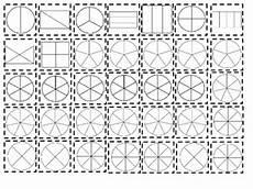 fraction bingo worksheets 3859 make your own fraction bingo by bmore teachers pay teachers