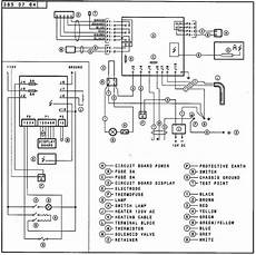 dometic fridge wiring diagram good sam club open roads question one wire dometic rm2652 frig