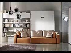 letti a divani letto trasformabili a roma letti a scomparsa roma