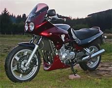 Suzuki Gsx 1100 G For Sale Motorcycles Catalog With