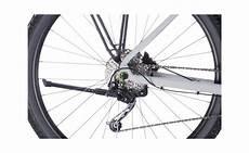cube aim sl allroad 2020 29 zoll bestellen fahrrad