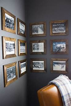 Home Office Decor Ideas For Him by Cave Reveal Design Improvised