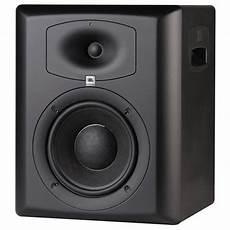 Jbl Lsr6328p Studio Monitor Pair Room Lsr6328p Pak B H