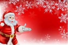 santa wallpaper 183 download free awesome backgrounds for desktop mobile laptop in any