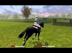 Lucinda Green S Welt Der Pferde Kentucky Turnier