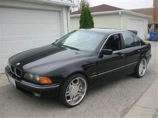 how make cars 1998 bmw 5 series windshield wipe control marino4551 s 1998 bmw 5 series in agrad
