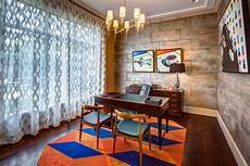 unique home office 20 mid century modern home office designs decorating