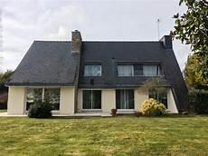 maisons 224 vendre 224 vannes