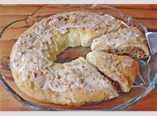 danish kringle_image