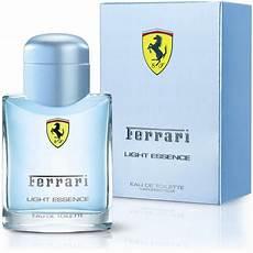 Light Essence by Nevrfold Perfumes